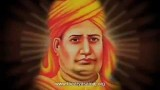 Maharshi Dayanand Saraswati Rishi Gatha by Kavi Pradeep (with lyrics)
