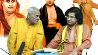 Koran vs Satyarthprakash Discussion – Arya Samaj
