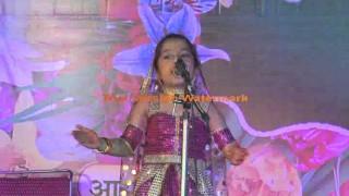 Kavita – Kavita || Holi Mangal Milan Samaroh 2013 || Arya Samaj
