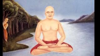 He Prabhu Hum Tumse Var Payen