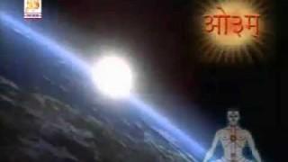 Pujniya Prabhu Hamare Bhav Ujwal Kijiye