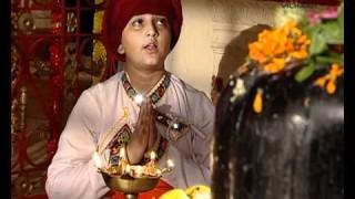Sacche Shiv Ki Khoj part-2/2