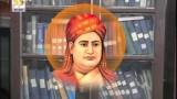 भजन : देखो स्वामी दयानन्द क्या गया, गुलशन -ए -हिन्द को फिर हरा कर गया