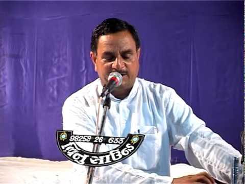 Bhajan | Swami Dayanand Ne Woh Kam Kiya Hai |