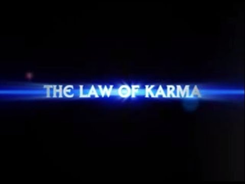 The Law of Karma || Arya Samaj