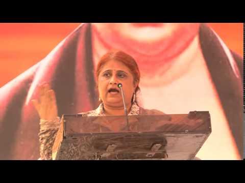 Kavita || Tankara Ki Dharti Par Swami Dayanand || Arya Samaj