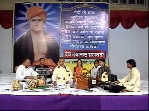 Bhajan | Suno Ji Yogi Koi Aaya