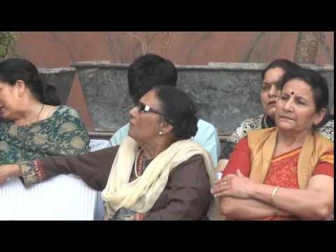 Bhajan | Phail Gaya Tankara Saari Duniya Mein…|| Arya Samaj