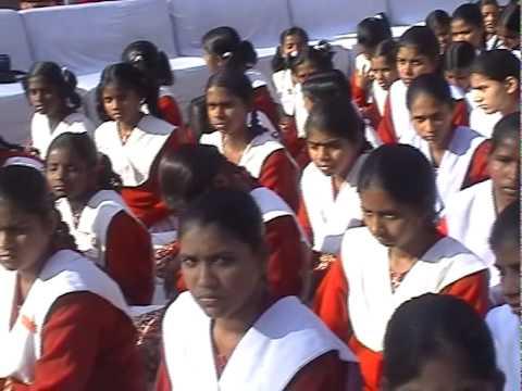 Yagya || Swami Dayanand Janamdivas Bhajan Sandhya 2011 || Arya Samaj