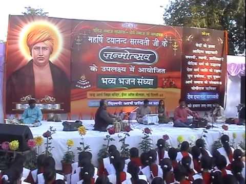 Bhajan | Bhagwan Mera Jeevan Sansar Ke Liye Ho