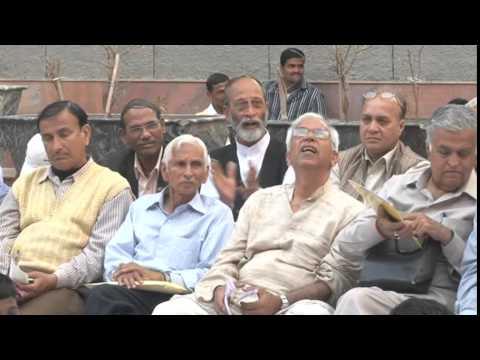 Bhajan | Dev Dayanand Dekh Liya Tere Kaaran… || Arya Samaj