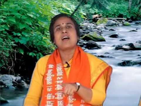 Pravachan : Ved Mein Gyan Part-2 | Dr. Annapoorna Ji || Arya Samaj