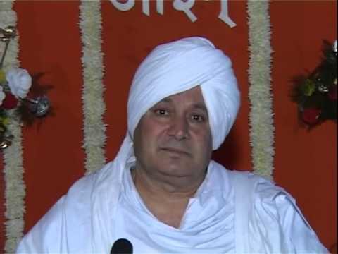 Pravachan | Acharya Arya Naresh Ji | Vedic Sandhya Part-6 || Arya Samaj