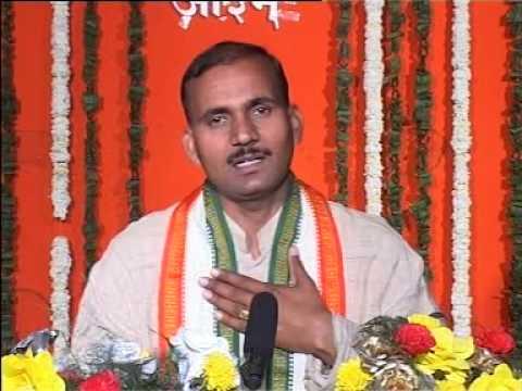 Pravachan | Dr. Vinay Vidhyalankar Ji | Vedic Sandhya Part-14 || Arya Samaj