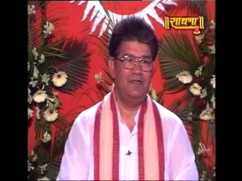 Pravachan | Acharya Omdutt Ji | Vedic Sandhya Part-2 || Arya Samaj