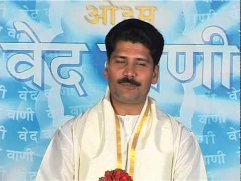 Pravachan | Dr. Dev Sharma Vedalankar Ji | Vedic Sandhya Part-5 | Arya Samaj