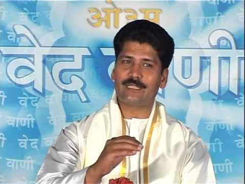 Pravachan | Dr. Dev Sharma Vedalankar Ji | Vedic Sandhya Part-6 || Arya Samaj