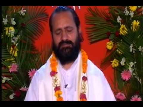 Pravachan | Acharya Akileshwar Ji | Vedic Sandhya Part-3 || Arya Samaj
