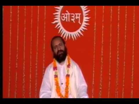 Pravachan | Acharya Akileshwar Ji | Vedic Sandhya Part-2 || Arya Samaj