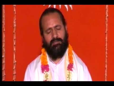 Pravachan | Acharya Akileshwar Ji | Vedic Sandhya Part-1|| Arya Samaj