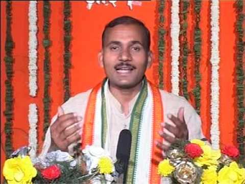 Pravachan | Dr. Vinay Vidhyalankar Ji | Vedic Sandhya Part-12 || Arya Samaj