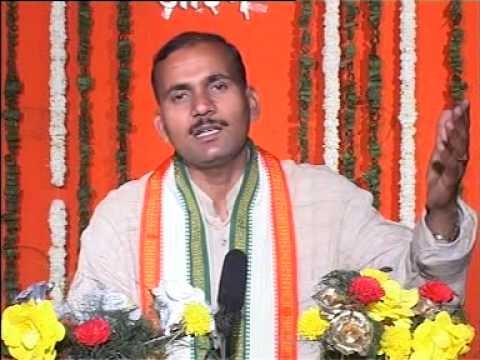 Pravachan | Dr. Vinay Vidhyalankar Ji | Vedic Sandhya Part-11 || Arya Samaj