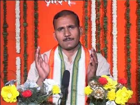 Pravachan | Dr. Vinay Vidhyalankar Ji | Vedic Sandhya Part-10 || Arya Samaj