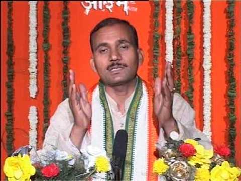 Pravachan | Dr. Vinay Vidhyalankar Ji | Vedic Sandhya Part-18 || Arya Samaj