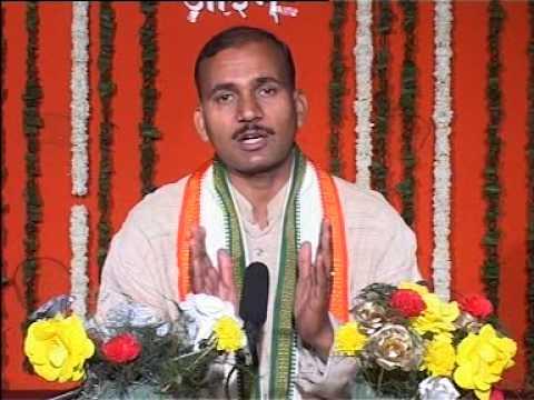 Pravachan | Dr. Vinay Vidhyalankar Ji | Vedic Sandhya Part-5 || Arya Samaj