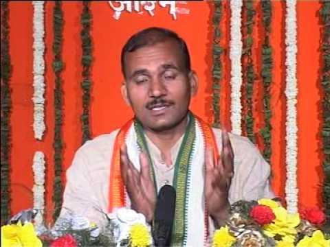 Pravachan | Dr. Vinay Vidhyalankar Ji | Vedic Sandhya Part-17 || Arya Samaj