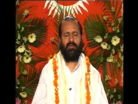 pravachan Acharya Akileshwar Ji | Vedic Sandhya Part-4 || Arya Samaj