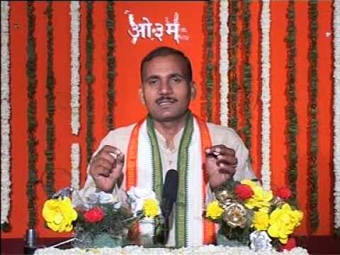 Pravachan | Dr. Vinay Vidhyalankar Ji | Vedic Sandhya Part-15 || Arya Samaj