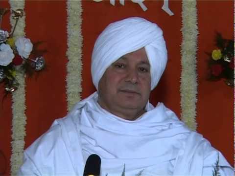 Pravachan | Acharya Arya Naresh Ji | Vedic Sandhya Part-4 || Arya Samaj