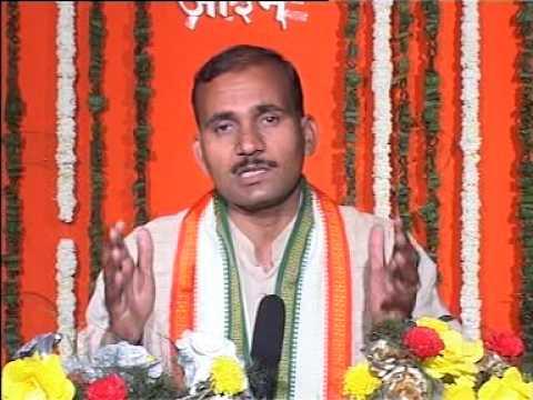 Pravachan | Dr. Vinay Vidhyalankar Ji | Vedic Sandhya Part-13 || Arya Samaj