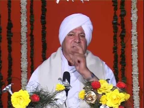 Pravachan | Acharya Arya Naresh Ji | Vedic Sandhya Part-12 || Arya Samaj