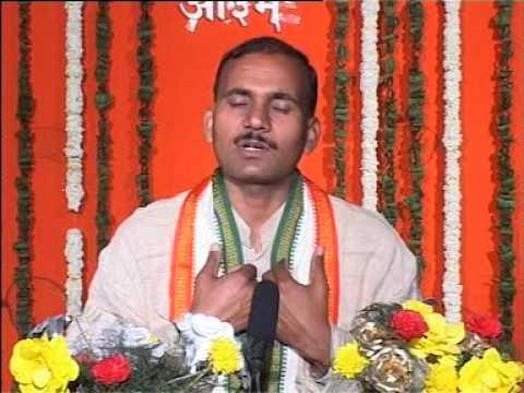 Pravachan | Dr. Vinay Vidhyalankar Ji | Vedic Sandhya Part-16 || Arya Samaj