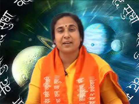 Pravachan : Dukh Ki Nivritti Part-4 | Dr. Annapoorna Ji || Arya Samaj