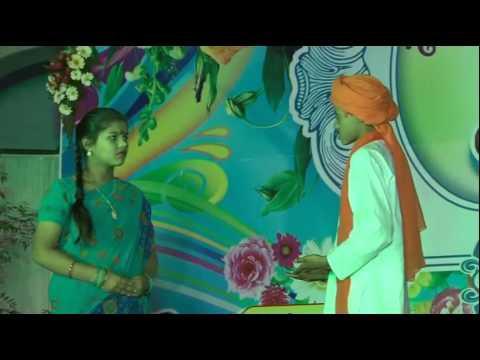 Arya Samaj Ka Itihas (Holi Mangal Milan Samaroh 2012)