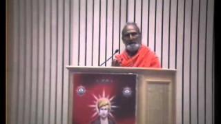 Acharya Baldev | Gyan Jyoti Parv 2008 | Arya Samaj