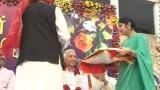 Sh Deendhayal Gupt Ji Ka Abhinandan || Arya Samaj