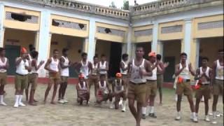 Sarvdeshik Arya Veer Dal Ka Rashtriya Prasikshan Shivir 2014    Arya Samaj