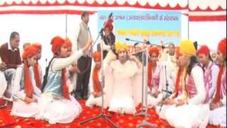 Song | Mere Desh Ki Mitti Chandan Hai || Arya Samaj