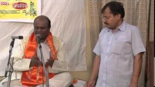 Bhajan | Dekha Na Koi Duja Rishivar Mahan Jaisa… || Arya Samaj
