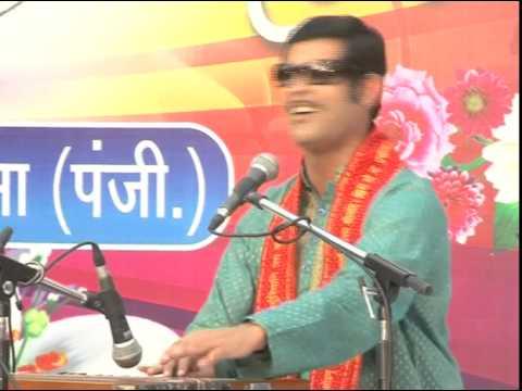 Bhajan :- Aaj Mangal Gaan Gaye || Holi Mangal Milan Samaroh 2011 || Arya Samaj