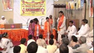 Arya Samaj Ke Niyam in Sanskrit | Guru Virjanand Sanskritkulam Pratham Varshik Utsav |