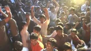 Jo Holi So Holi – Holi Dance || Holi Mangal Milan Samaroh 2011 || Arya Samaj