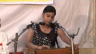Nirmal Ganga | Guru Virjanand Sanskritkulam Pratham Varshik Utsav |
