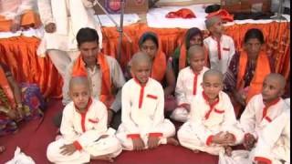 Shantipath | Guru Virjanand Sanskritkulam Pratham Varshik Utsav |