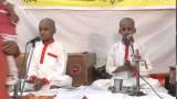 Sanskrit Path | Guru Virjanand Sanskritkulam Pratham Varshik Utsav |