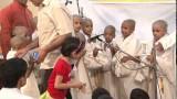 Sanskritik Karyakram | Guru Virjanand Sanskritkulam Pratham Varshik Utsav |